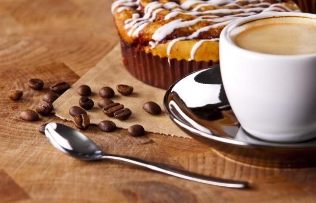 Café Krapf - Einfach gemütlich